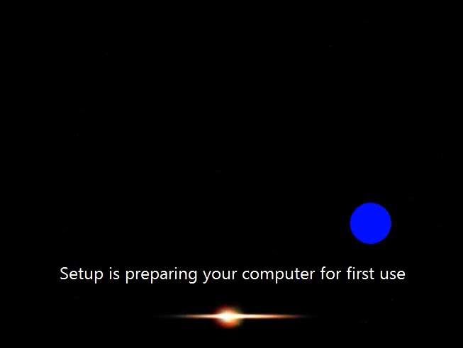 laptopdt