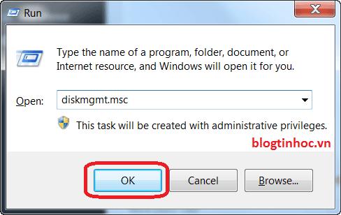 Hướng dẫn cài windows 7 bằng USB từ A tới Z cực kỳ đơn giản