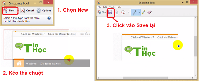 cach-dung-Snipping-Tool