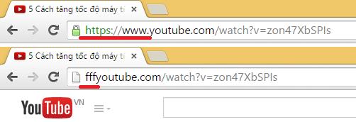tai video youtube