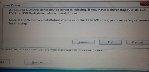 A-required-cddvd-device-driver-is-missing-610x295