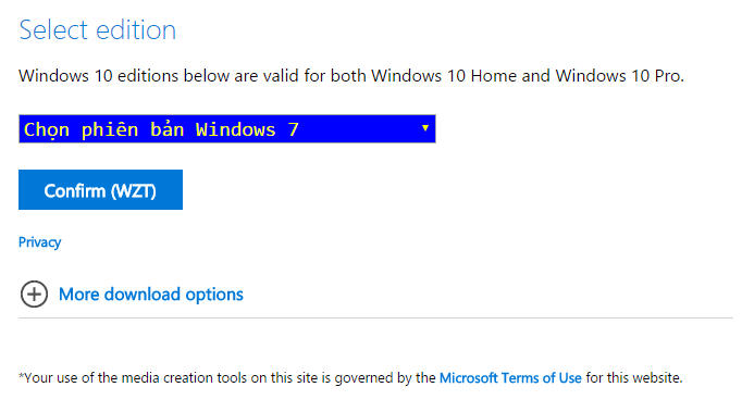 Chon-phien-ban-Windows-7